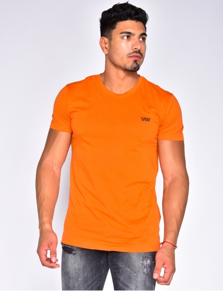 T-shirt SAW