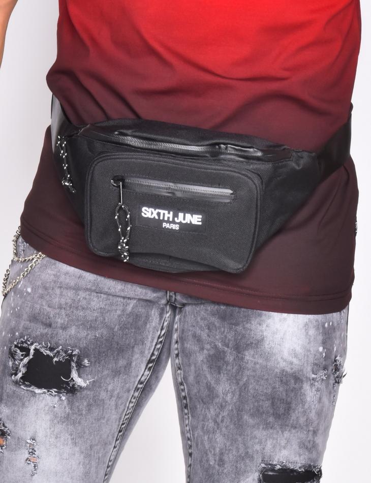 Sixth June Bum Bag