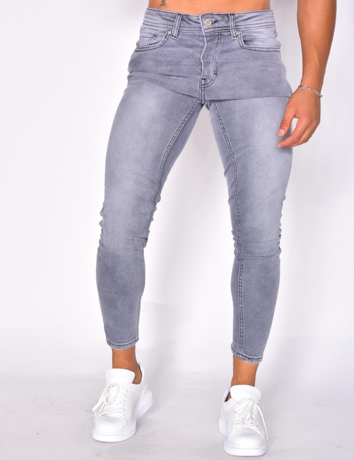 Jeans basique