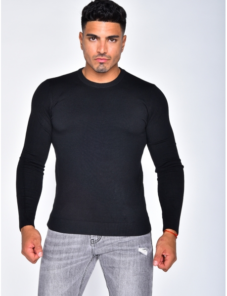 Basic Jumper