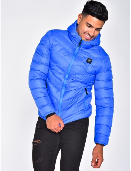 Thermal Padded Jacket
