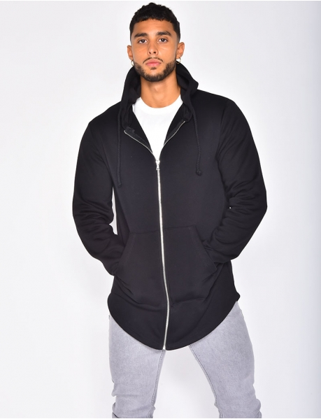 Men's Basic Jacket