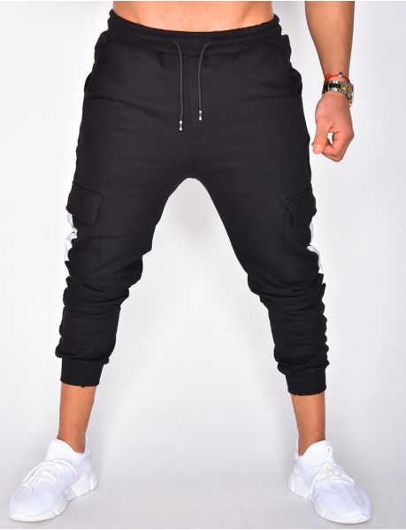 Men's Jogging Bottoms