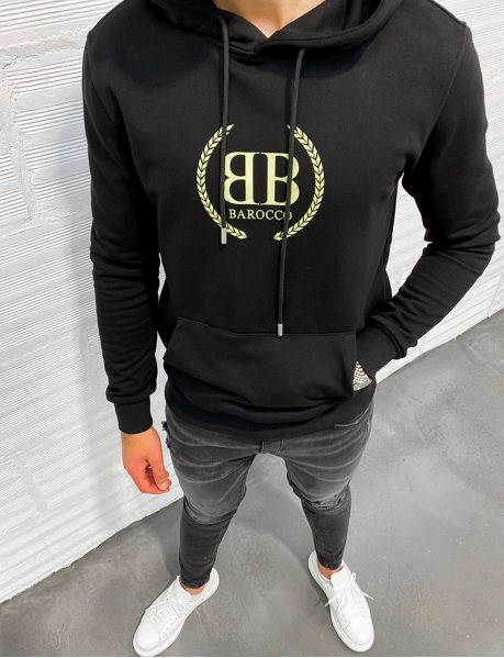 "Sweat ""BB Barocco"""