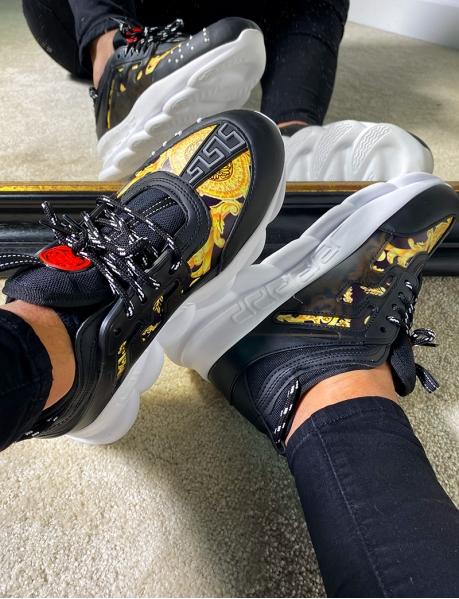 Herren-Sneakers