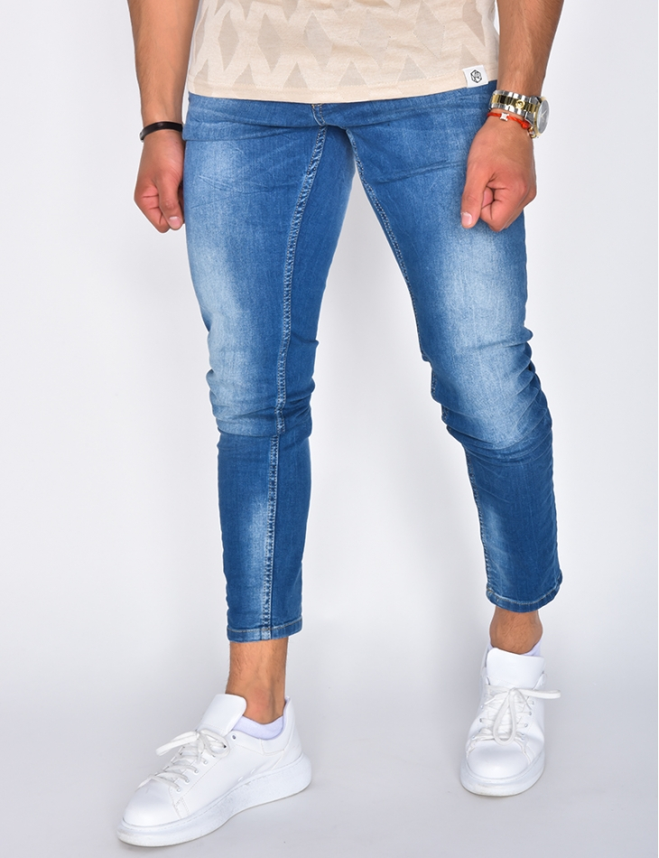 Jeans Project X