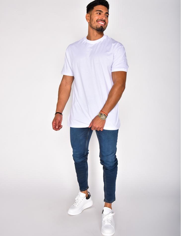 Jeans basic