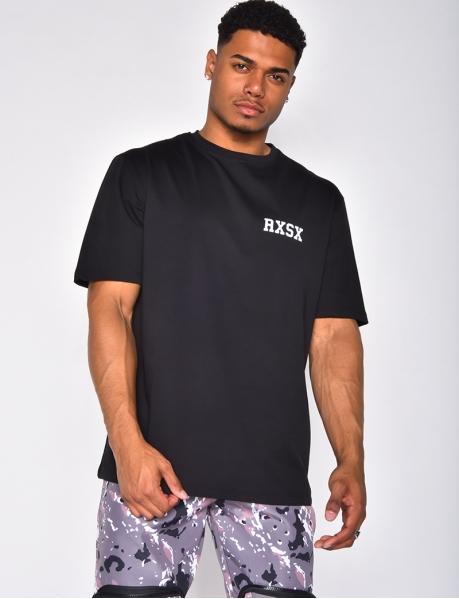 """T-shirt """" RXSX"""""""