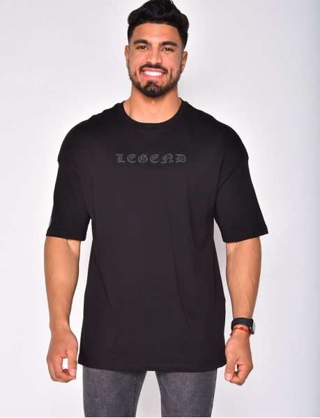"T-shirt ""LEGEND"""