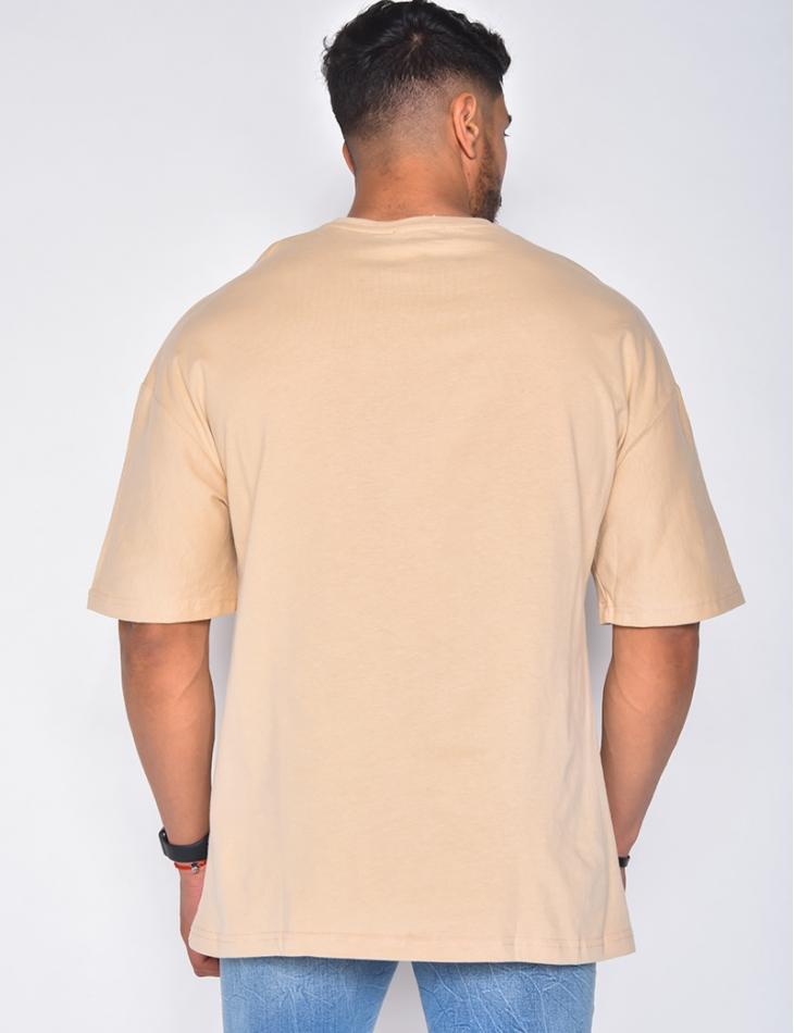 """T-shirt """"FLORIDA"""""""