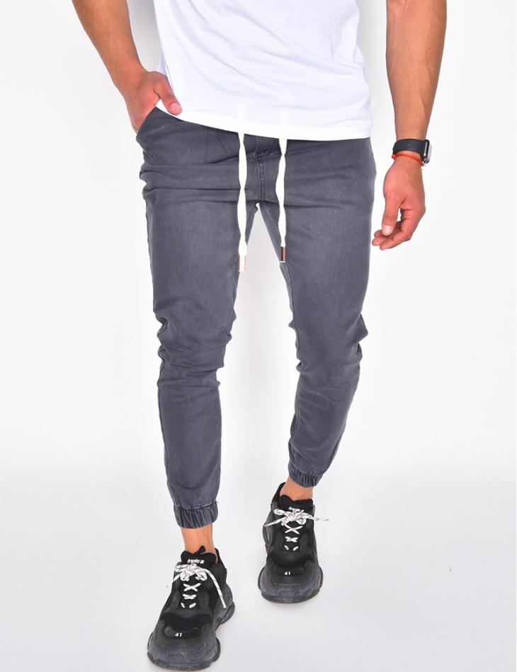 Jeans cargo