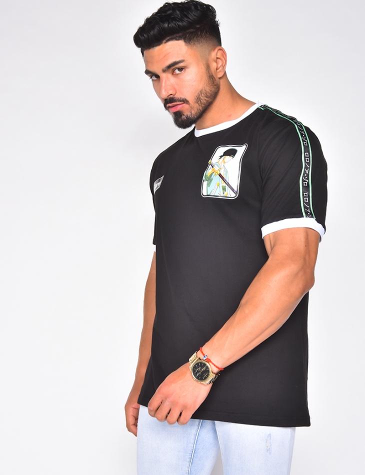 """T-shirt homme """"ZORO"""""""