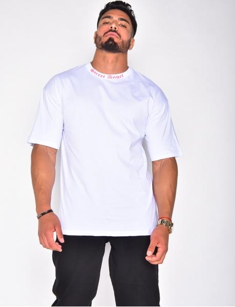 "T-shirt homme ""Street Angels"""