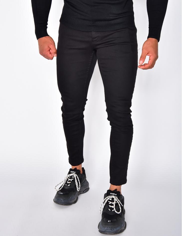 Jeans skinny basic